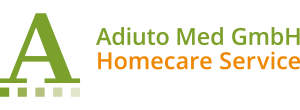 Adiuto Med GmbH – Homecare Service